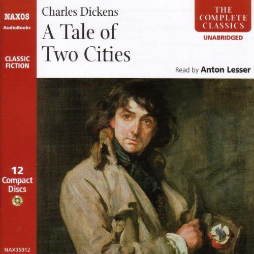 a tale of two cities by charles dickens a christian novel Christian value reinforcement in a tale of two cities in this essay, i will argue that one of the underlying motives in charles dickens' novel a tale of two cities (1859) is the reinforcement of christian values in 18th century victorian england.