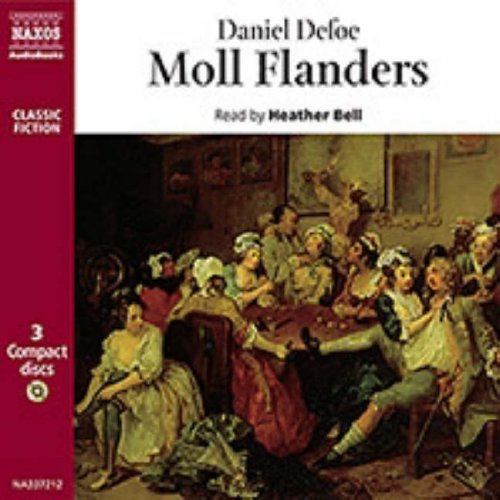 heroine moll flanders Moll flanders has 36,534 ratings and 1,290 reviews karen said: the person who was reading this used, 49 cent, copy of moll flanders before me stopped re.