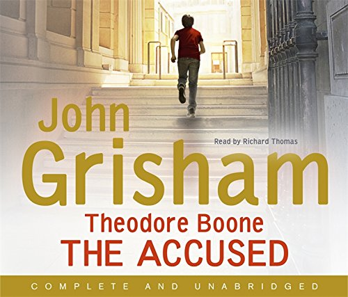 john grisham essay Essay the client john grisham which is meant to be buried at romey's home barry muldanno and his mafia mates are also pursuing the body grisham brings the story.
