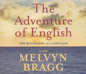 Melvyn bragg the adventure of english essay writing