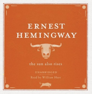 a plot overview of ernest hemingways novel the sun also rises The novel explores masculinity and insecurity showing that men have been  changed by the experiences of the war  in ernest hemingway's the sun also  rises, what does it mean when a  what is the plot of the sun also rises  about.