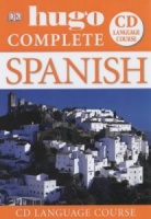 Complete Spanish written by Hugo performed by Hugo Team on CD (Unabridged)