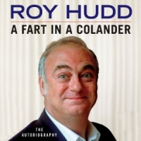 A Fart in a Colander written by Roy Hudd performed by Roy Hudd on CD (Abridged)