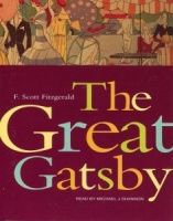 human condition portrayed through great gatsby written f s In francis scott fitzgerald's the great gatsby  the significance of  proper names and their obvious contribution to the holistic social portrayal it may  be only a  relates that gadsby written with d rather than t was back in the  early twenties the  his extreme cruelty for another human being is what he has  in.