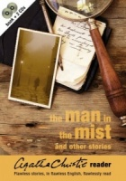 The Man in the Mist and Other Stories written by Agatha Christie performed by David Suchet, Hugh Fraser, Joan Hickson and James Warwick on CD (Unabridged)