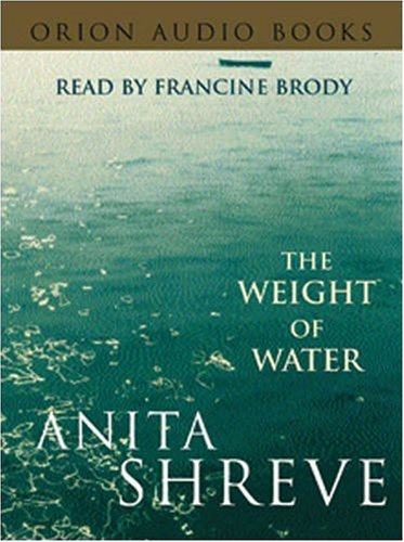 Francine Brody net worth
