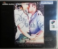 Play with Me - Book Three in the With Me In Seattle Series written by Kristen Proby performed by Eric Michael Summerer and Jennifer Mack on CD (Unabridged)