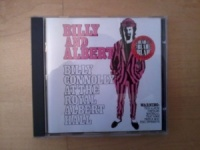Billy Connolly at the Royal Albert Hall written by Billy Connolly performed by Billy Connolly on CD (Unabridged)