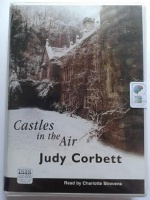 Castles in the Air written by Judy Corbett performed by Charlotte Strevens on Cassette (Unabridged)