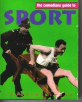 Sport Compilation written by Laughing Stock performed by Spike Milligan, Michael Palin, Griff Rhys Jones and Rory Bremner on Cassette (Abridged)