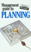 Management Guide to Planning written by Kate Keenan performed by Kate Keenan on Cassette (Unabridged)