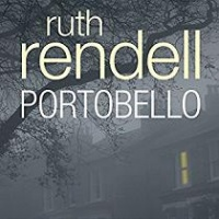 Portobello written by Ruth Rendell performed by Ric Jerrom on CD (Unabridged)