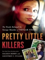 Pretty Little Killers written by Daleen Berry and Geoffrey C. Fuller performed by Pam Ward on MP3 CD (Unabridged)