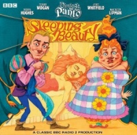 Vintage Panto - Sleeping Beauty written by BBC Production performed by BBC Full Cast Dramatisation on CD (Abridged)