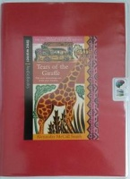 Tears of the Giraffe written by Alexander McCall Smith performed by Adjoa Andoh on Cassette (Abridged)
