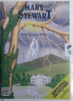 The Ivy Tree written by Mary Stewart performed by Jane Asher on Cassette (Unabridged)
