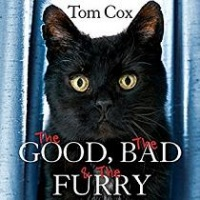 The Good, the Bad and the Furry written by Tom Cox performed by Mark Meadows on CD (Unabridged)
