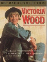 The Best of Victoria Wood - As Seen on TV written by Victoria Wood performed by Victoria Wood on Cassette (Abridged)